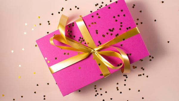 Online Gifting Industry